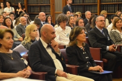 0-Presidente-Maria-Elisabetta-Alberti-Casellati