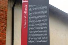 Abazia Mirasole