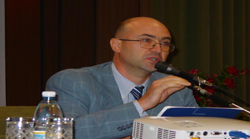 Giuseppe Mari