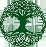 Logo Nonni 2.0