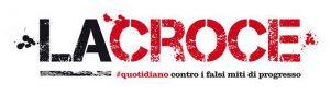 Logo La Croce