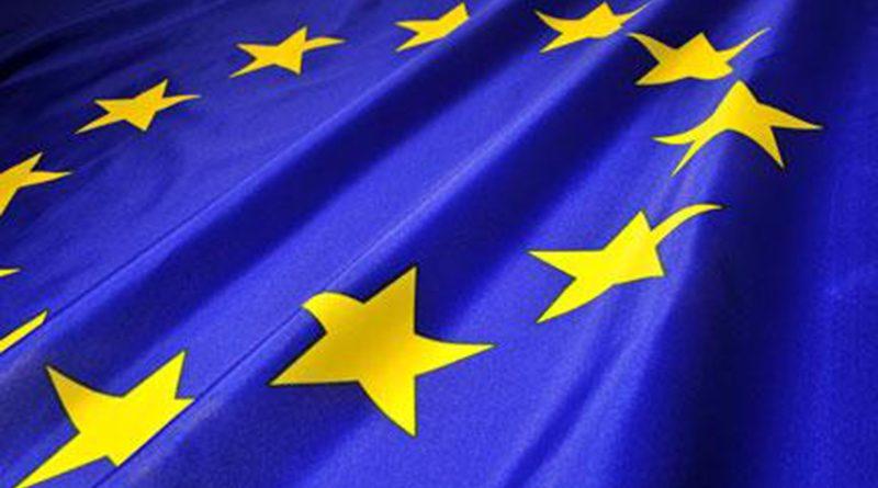 I Nonni 2.0 sbarcano in Europa (?)