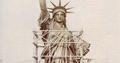 Libertà ingabbiata