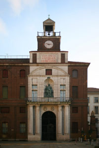 Università Cattolica di Milano