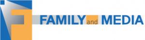 Family and Media